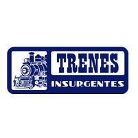 Trenes Insurgentes