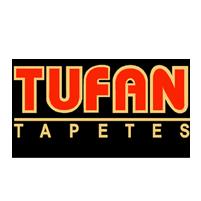 Tufan Tapetes