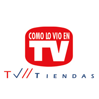 TV Tiendas