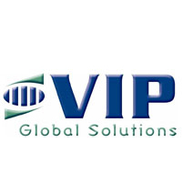 VIP Global Solutions