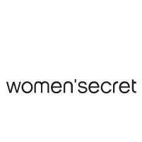 Women´ Secret