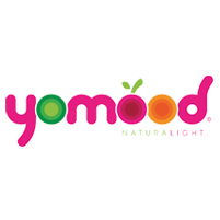 Yomood