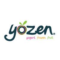 Yozen