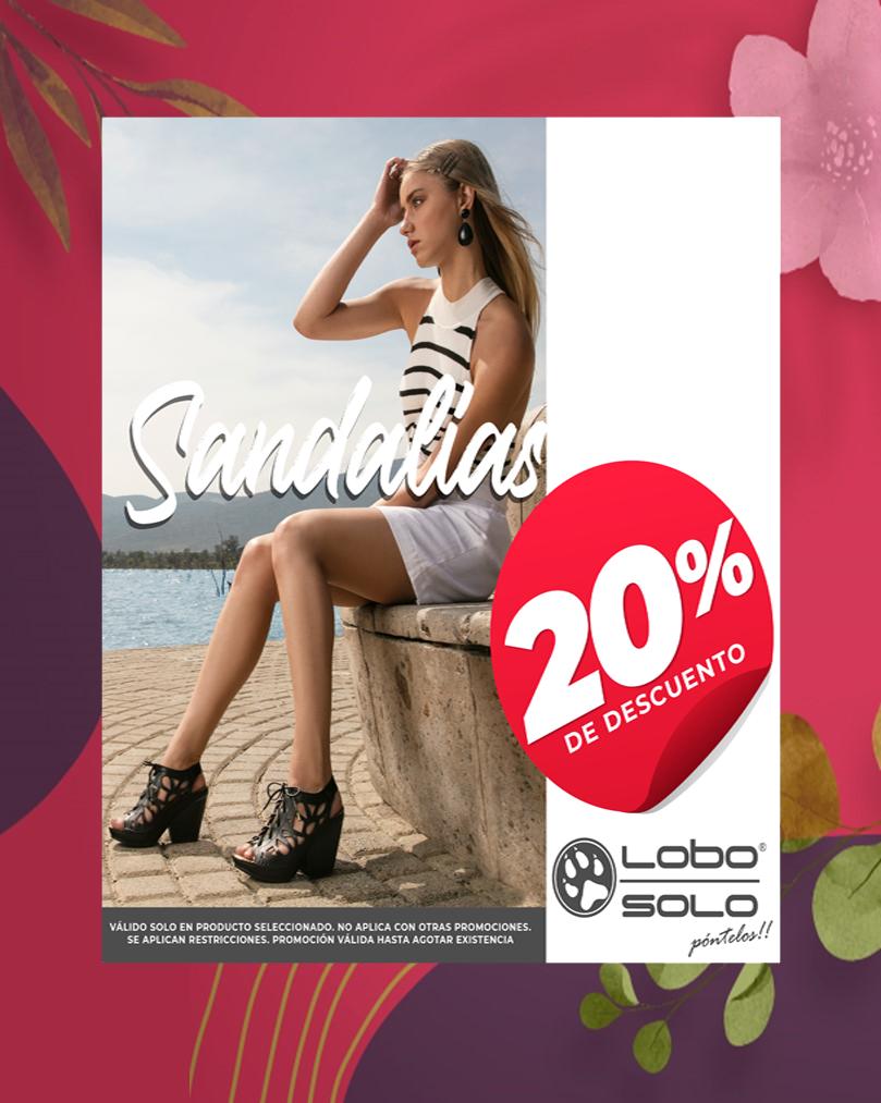LOBO_SOLO