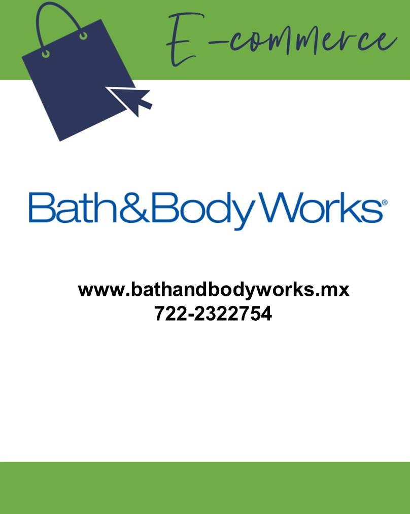 www.bathandbodyworks.mx