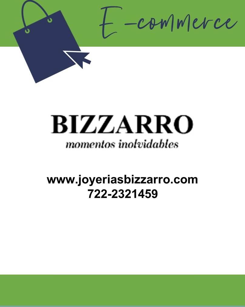 www.joyeriasbizzarro.com