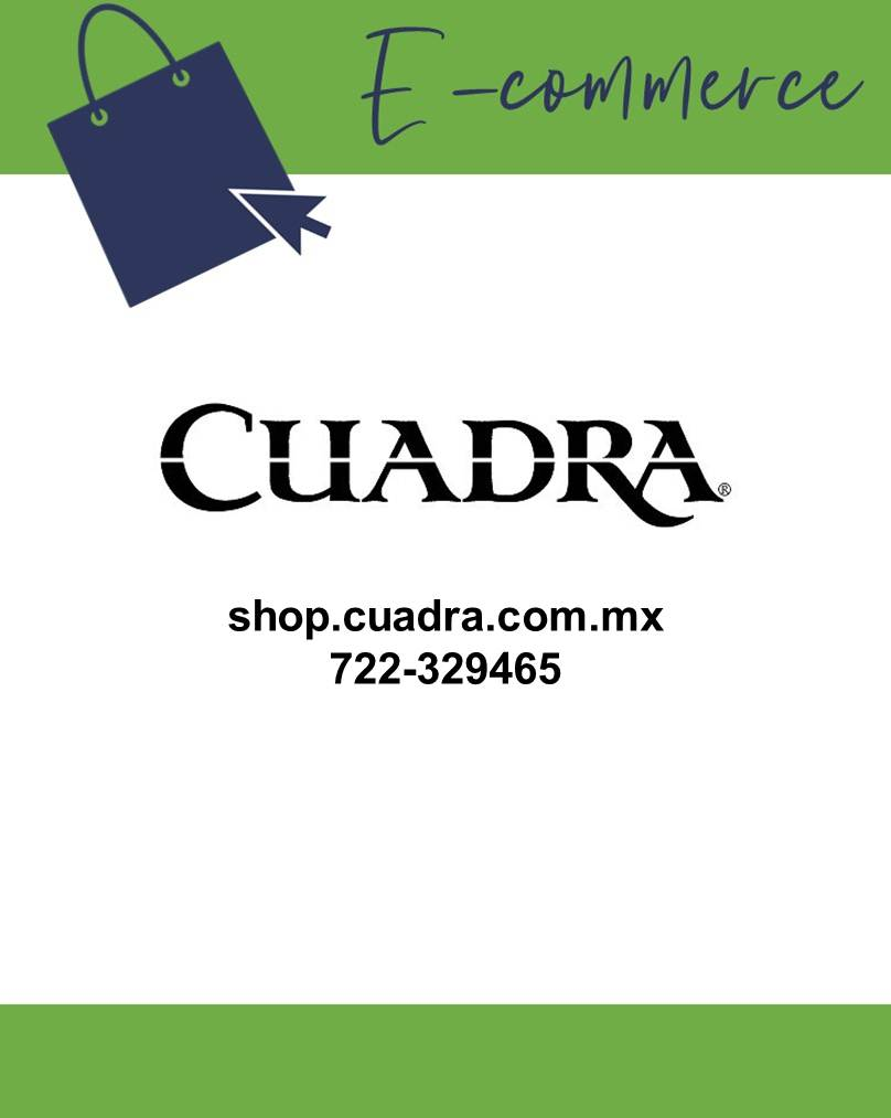 CUADRA