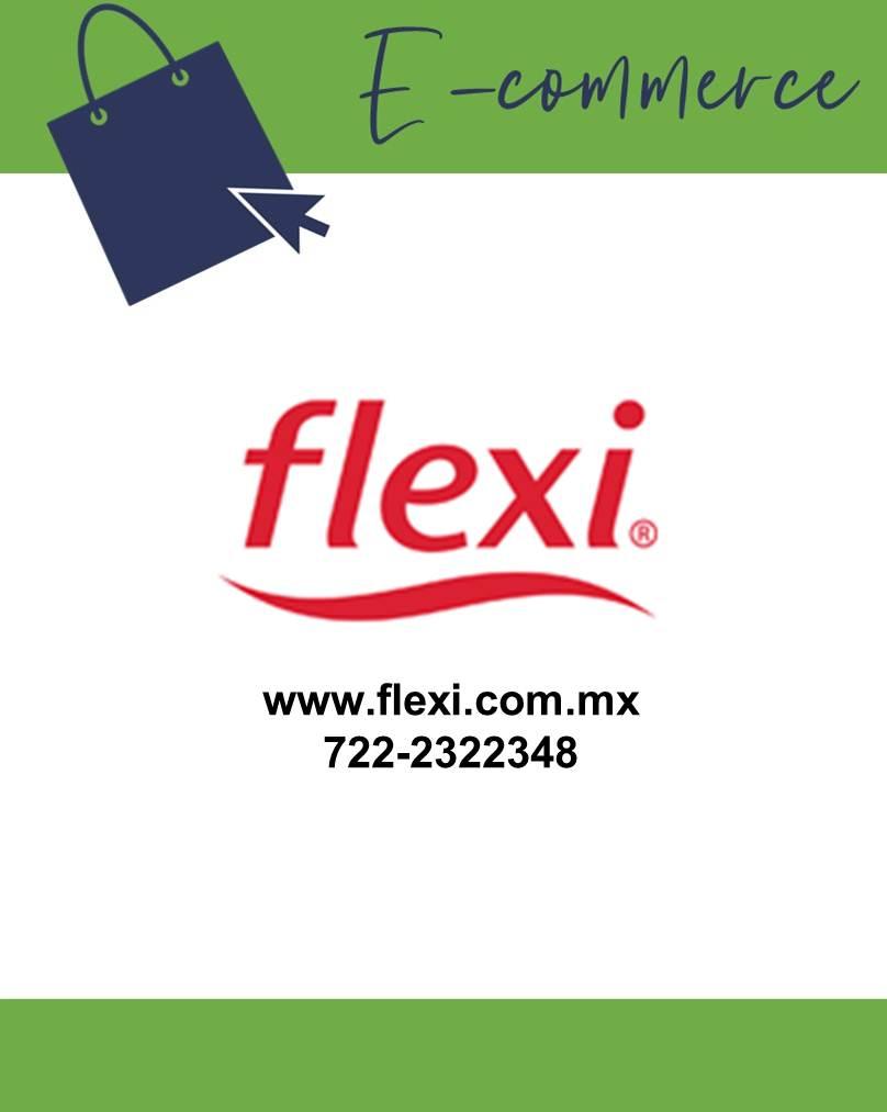www.flexi.com.mx