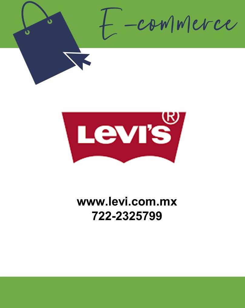 www.levi.com.mx