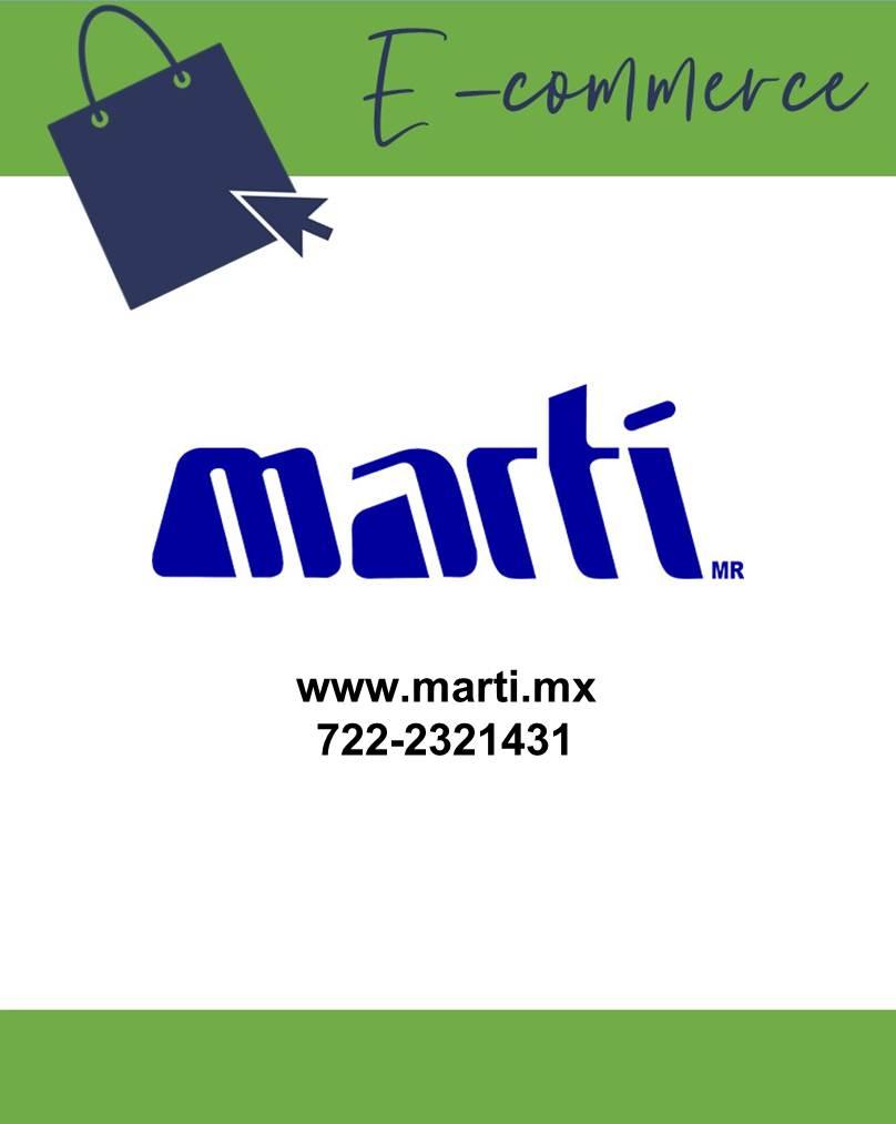 MARTIOK