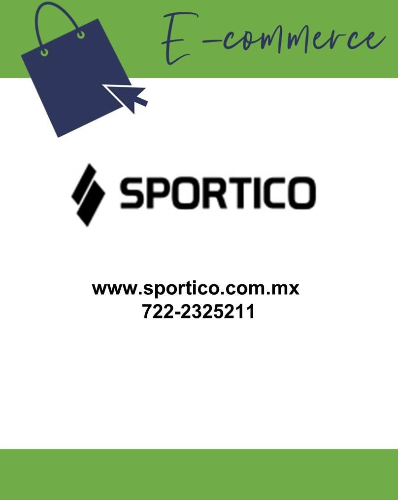 www.sportico.com.mx