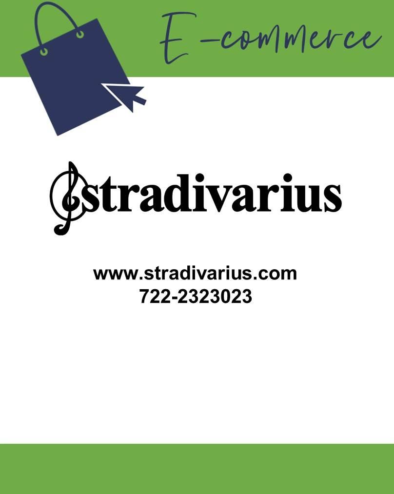 www.stradivarius.com