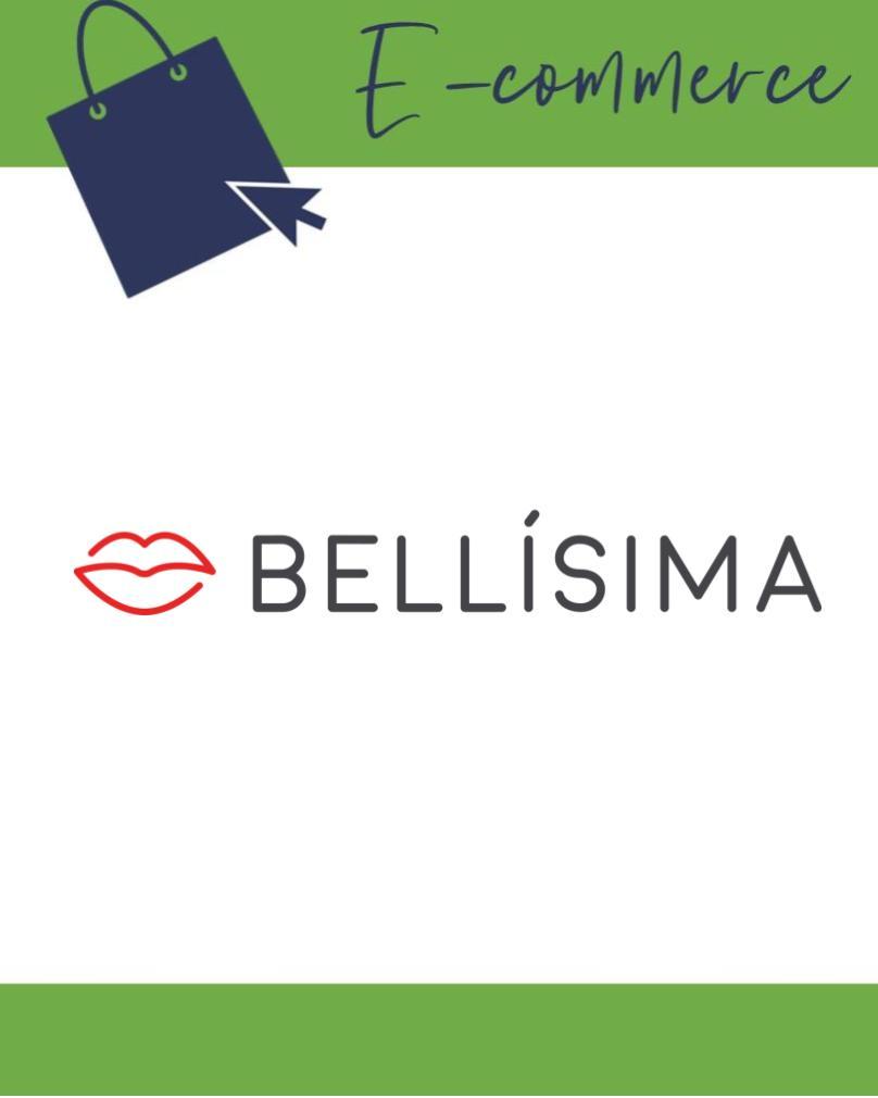 BELLISIMA