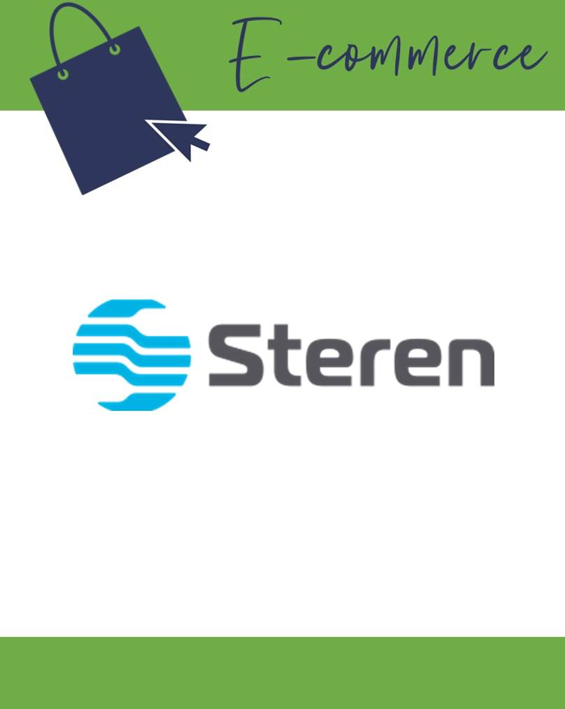 STEREN