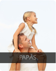 26052016085452193_Square_Papas