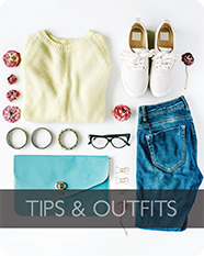 27022017021736360_Square_Tips-Outfits