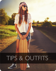 2907201612321380_Square_Tips_Outfits