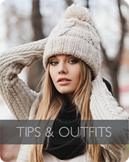 30122016012840945_Square_Tips_Outfits
