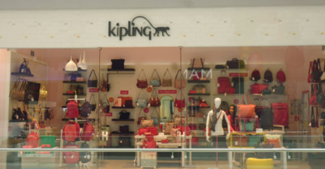 Teléfono  (222) 2242333 https   www.kiplingmexico.com  Horario  11 00 AM a  9 00 PM 0fcdc550cbf0