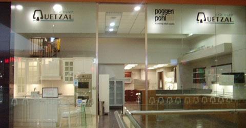 Galerías Querétaro | Tienda