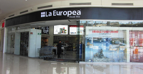 Macroeconomia una prospettiva europea blanchard