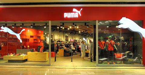 diferente mesa estudio  tienda puma near me - 55% OFF - ser.com.bo